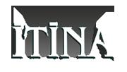 Prefabrik & Konteyner | İtina Prefabrik | Prefabrik | Konteyner | Gaziantep Prefabrik